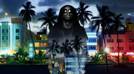 Lil Wayne Wallpaper High Definition