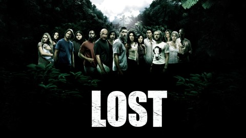 Lost wallpapers high quality