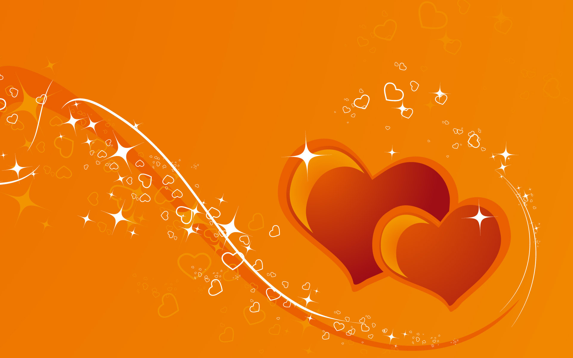 love wallpapers wallpapers high quality | download free