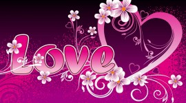 Love Wallpapers HQ Free