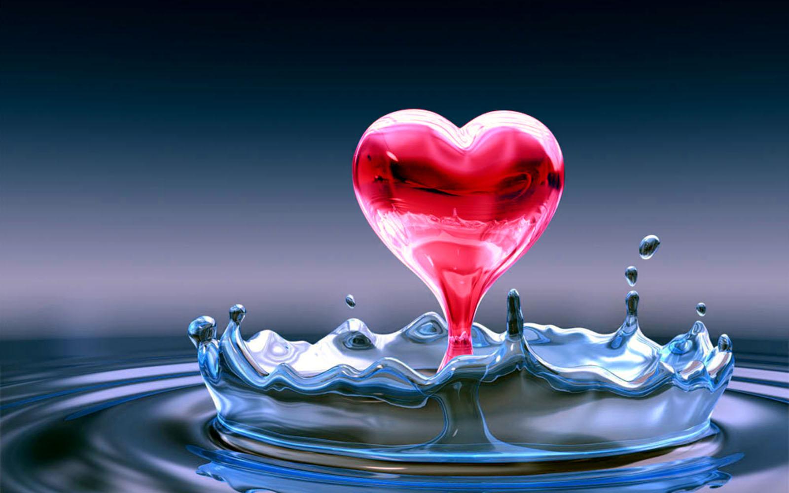 Wallpaper download hd love - Wallpaper Download Hd Love 52