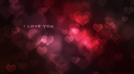 Love Wallpapers Full HD