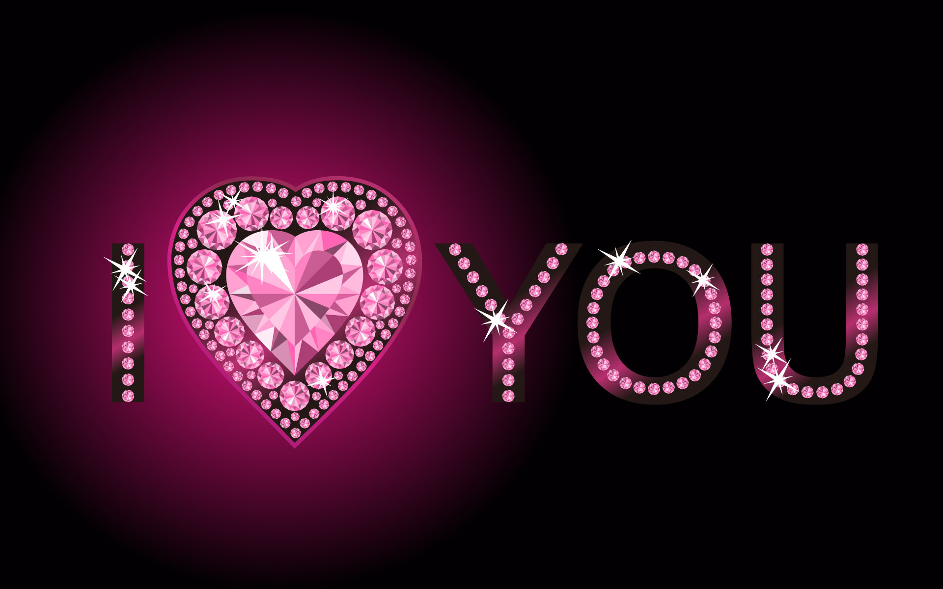 Love Wallpapers Wallpapers High Quality Download Free