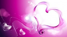 Love Wallpapers Widescreen