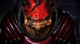 Mass Effect Wallpapers Free