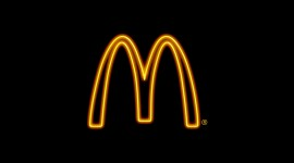 McDonalds Food Wallpapers Background