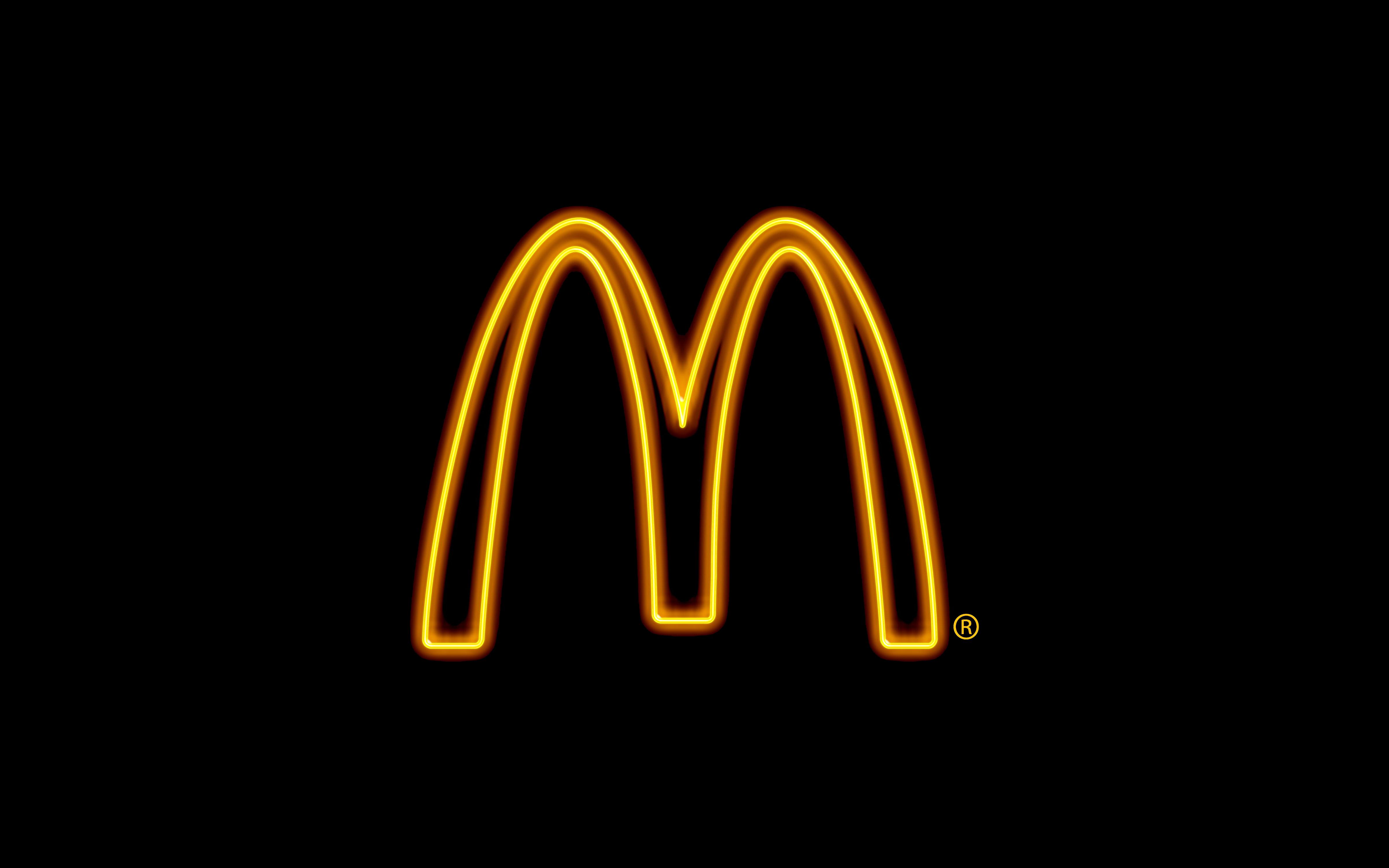 Best Mcdonalds Food When High