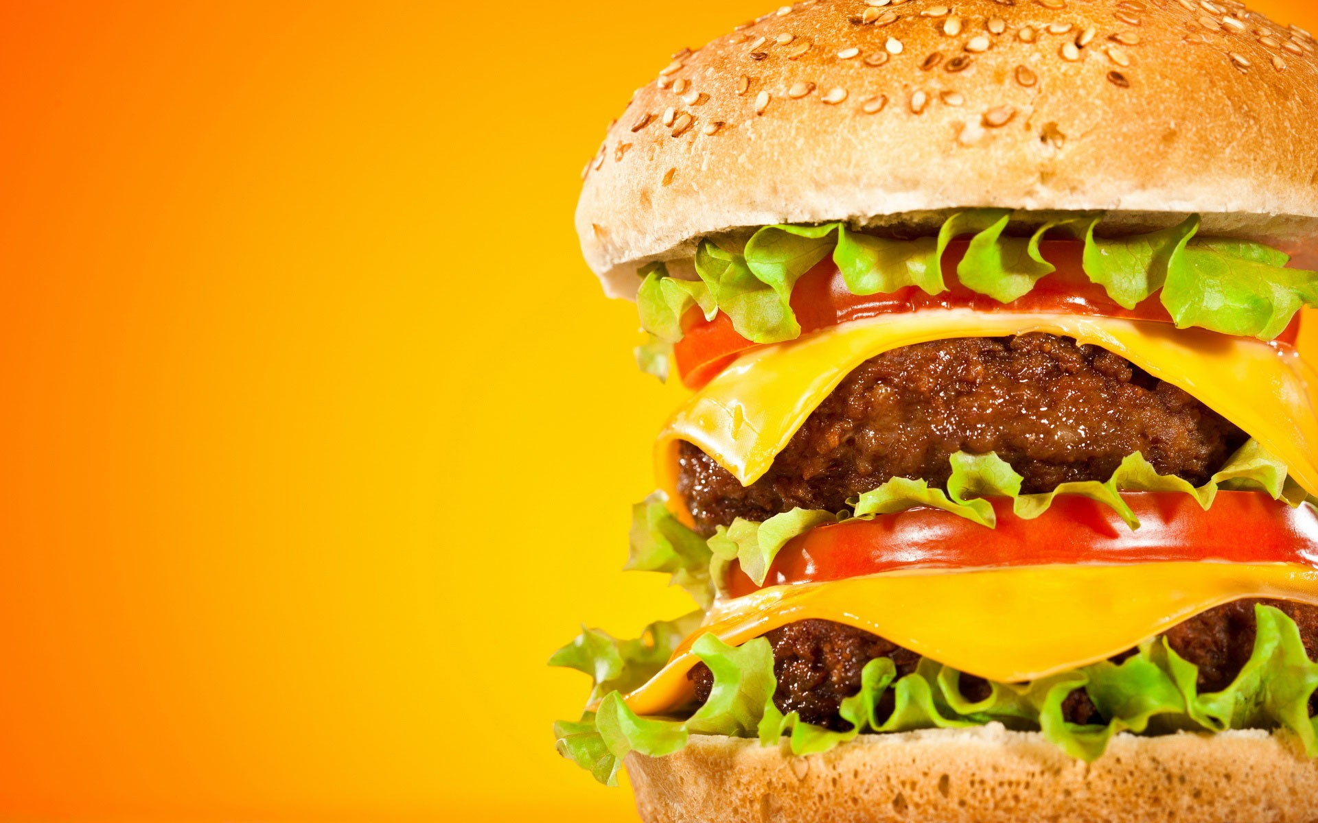 the fast food industry happy or Criticism of fast food includes they have incorporated fruit and milk as options of happy meals and have to put it in terms of the fast food industry.
