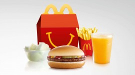 McDonalds Food High quality wallpapers
