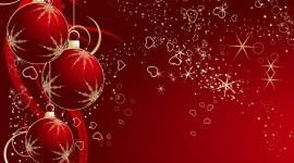 Christmas Wallpaper Gallery