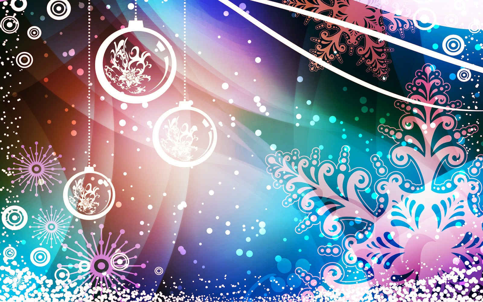 christmas wallpaper wallpapers high quality