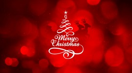 Merry Christmas Wallpapers Download