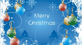 Merry Christmas Wallpapers For PC