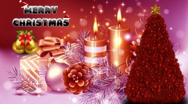 Merry Christmas Best Wallpapers