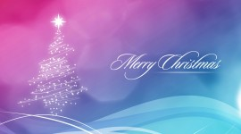 Merry Christmas High Quality Wallpapers