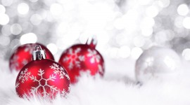 Christmas Wallpapers High Definition