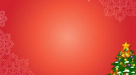 Christmas Desktop Backgrounds