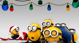 Minions Wallpaper For Desktop 1080p