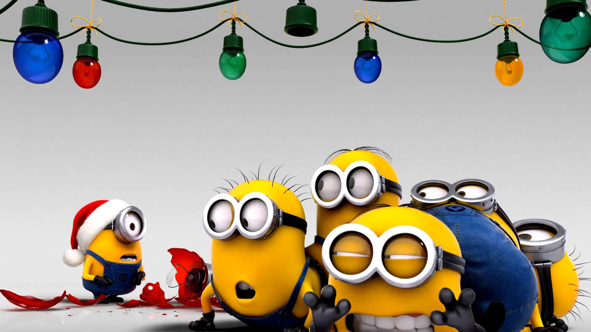 minions wallpapers wallpapers high quality | download free