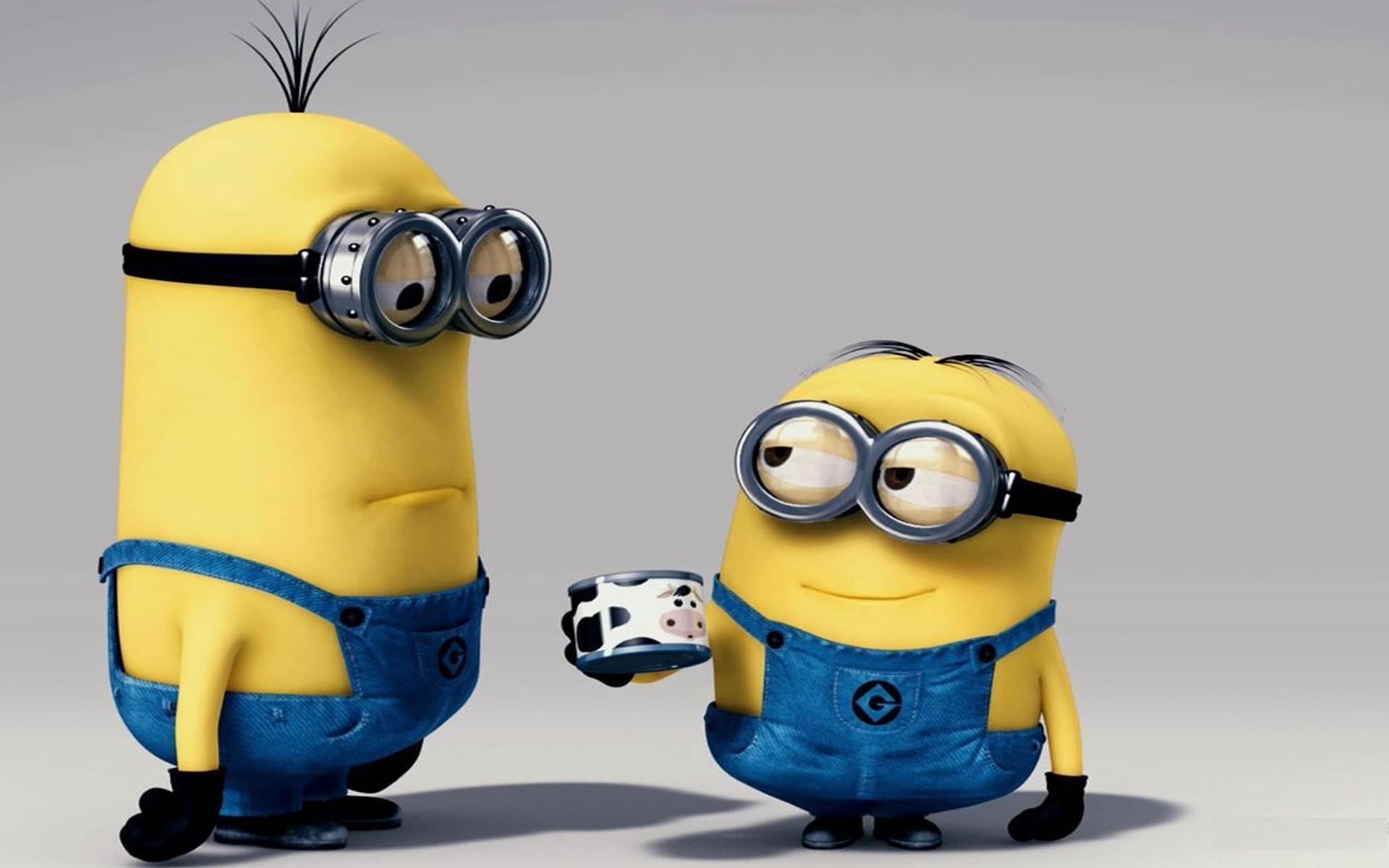 minions wallpapers wallpapers high quality download free