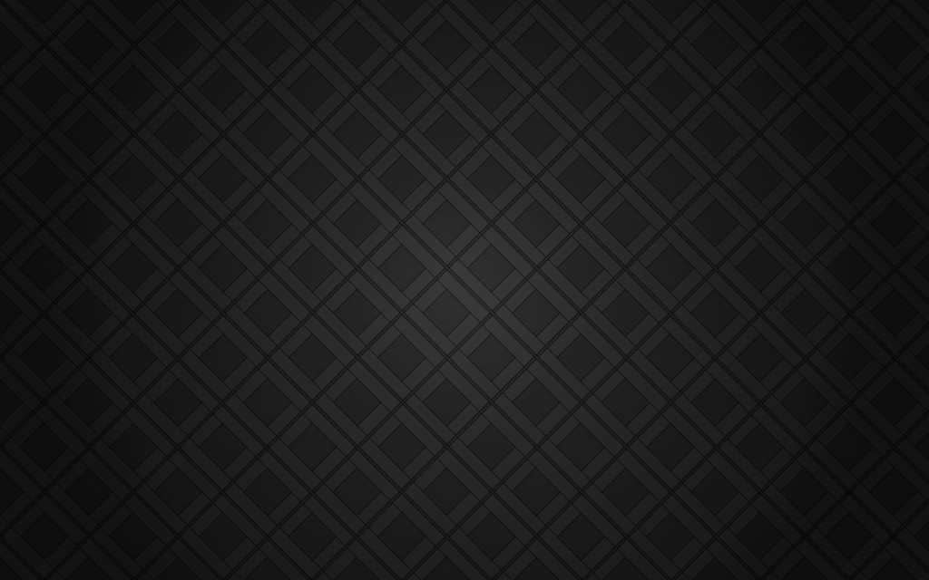 Modern wallpapers HD