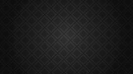 Modern Wallpaper Widescreen