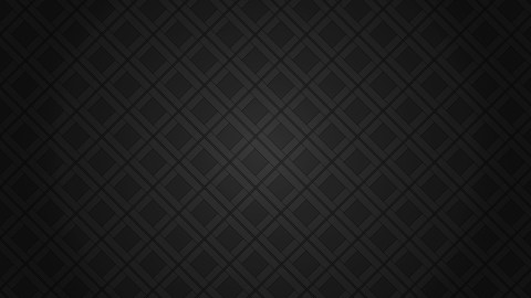 Modern wallpapers high quality