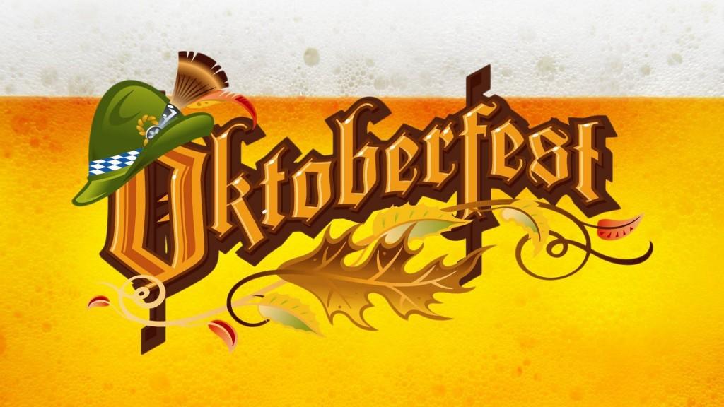 Oktoberfest wallpapers HD