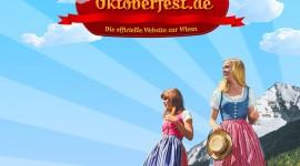 Oktoberfest Desktop Backgrounds