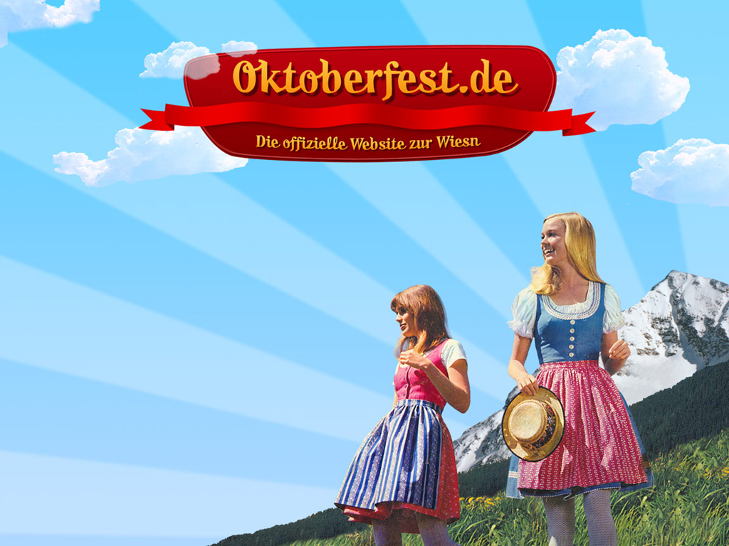 Oktoberfest Wallpapers Wallpapers High Quality | Download Free