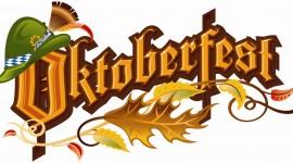 Oktoberfest Best Wallpapers Free