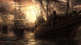 Christopher Columbus Wallpaper For PC