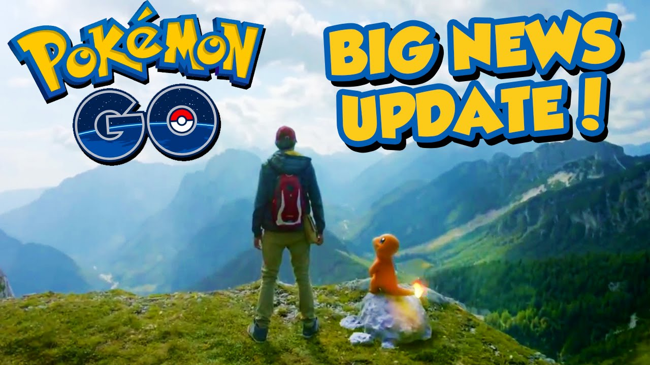 pokemon go wallpapers wallpapers high quality download free