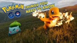 Pokemon Go Photos Download