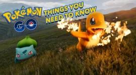 Pokemon Go Photos Download