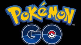 Pokemon Go Wallpaper Download Free
