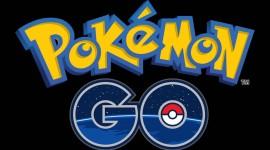 Pokemon Go Wallpaper Download Free