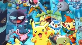Pokemon Go Wallpaper For IPhone