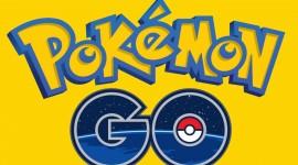 Pokemon Go Desktop Backgrounds