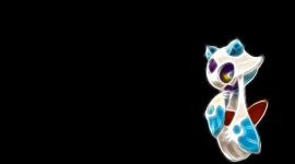Pokemon Go 3D Wallpapers HQ