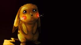 Pokemon Go Desktop Background