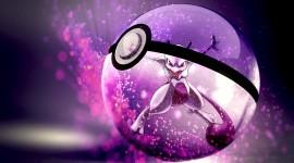 Pokemon Go Wallpaper Full HD