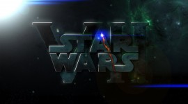 Star Wars Episode 4 Wallpaper 1080p