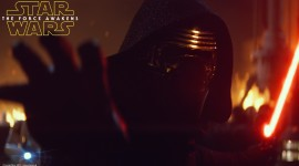 Star Wars Episode 4 Wallpaper Pics