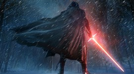 Star Wars Episode 4 Best Wallpapers
