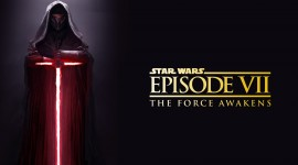 Star Wars Episode 4 Wallpaper For PC