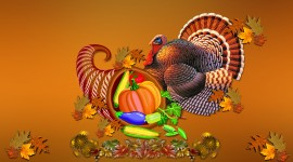 Thanksgiving Day Best Wallpapers