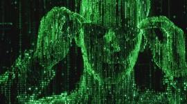 The Matrix Wallpaper Download