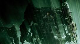 The Matrix Wallpaper For Desktop