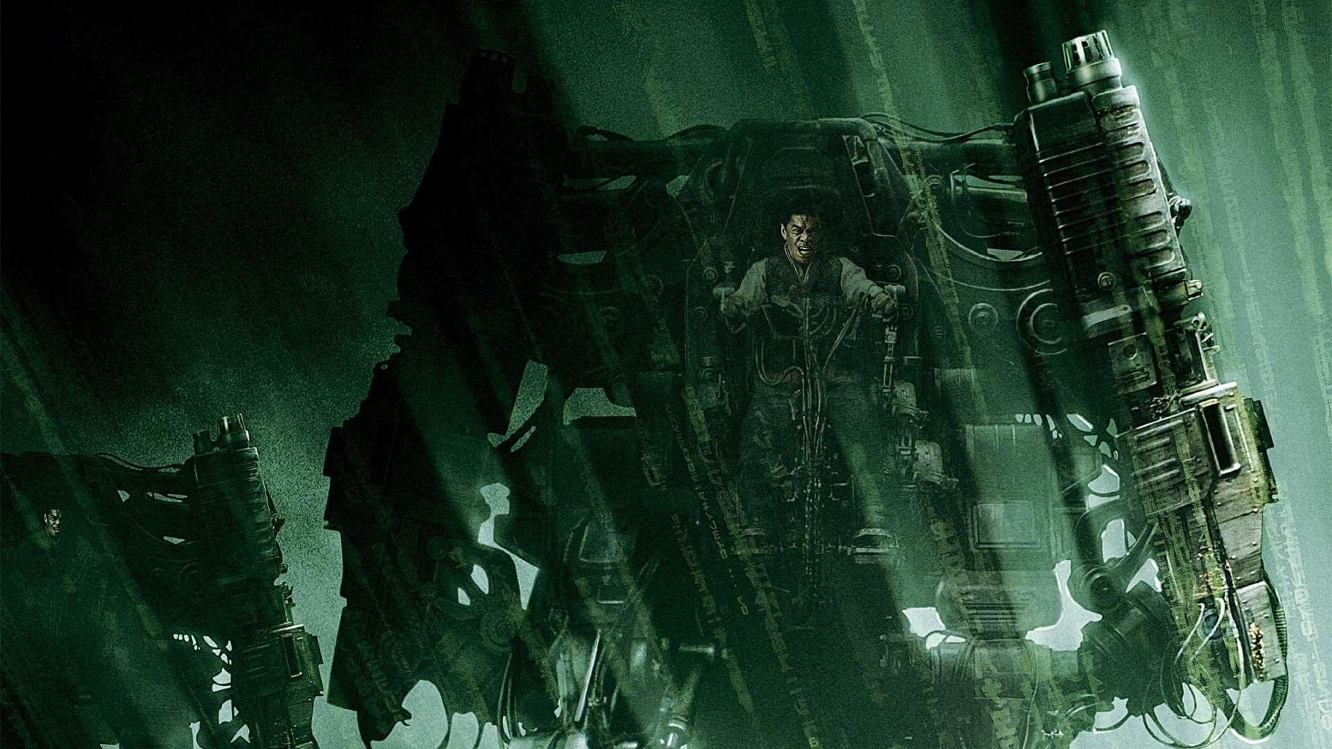 The matrix wallpapers wallpapers high quality download free voltagebd Choice Image